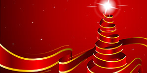 Corporate christmas ecards christmas ecards for business holiday ecards for business m4hsunfo Gallery